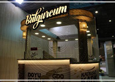 Bulgurcum_bayim_olur_musun_stanti_6001143