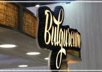 Bulgurcum_bayim_olur_musun_stanti_6001148