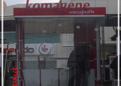 Komagene_Edirne_Stant_401306