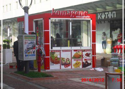 Komagene_Edirne_Stant_401308