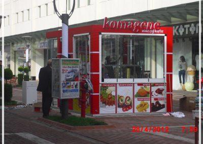 Komagene_Edirne_Stant_401309