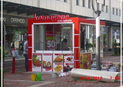 Komagene_Edirne_Stant_401312
