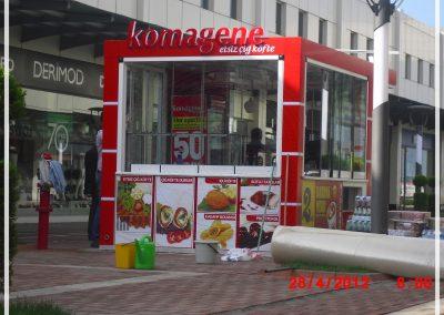 Komagene_Edirne_Stant_401313