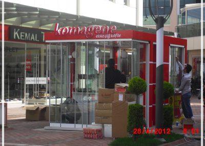 Komagene_Edirne_Stant_401319