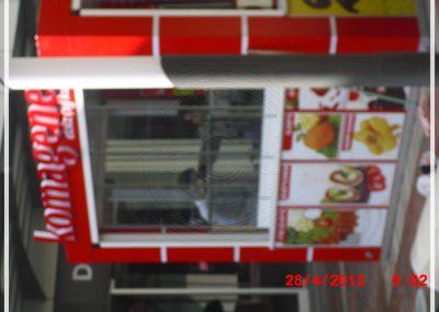 Komagene_Edirne_Stant_401323