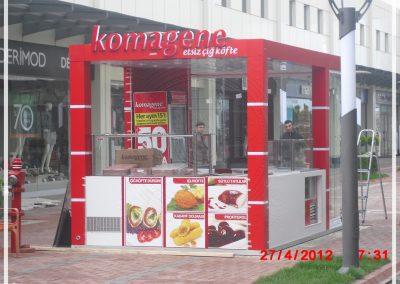Komagene_Edirne_Stant_401334