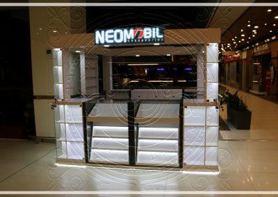 Neomobil_Atlaspark_alisveris_merkezi_stanti_6001119