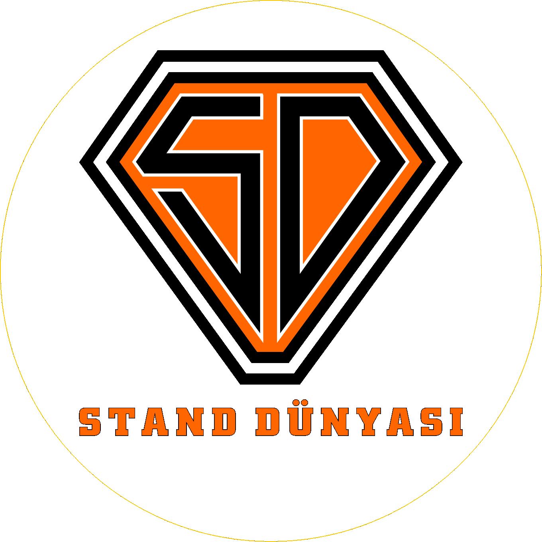 Stand Dünyası