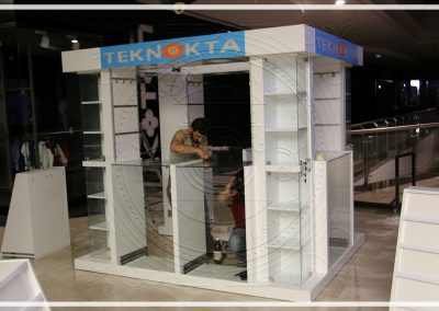 STAND-0496