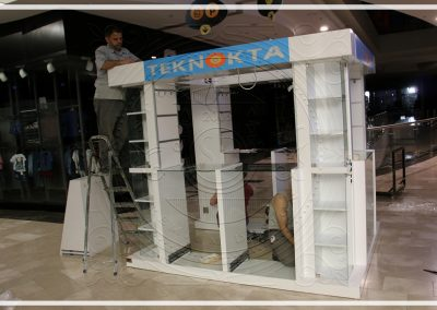 STAND-0499