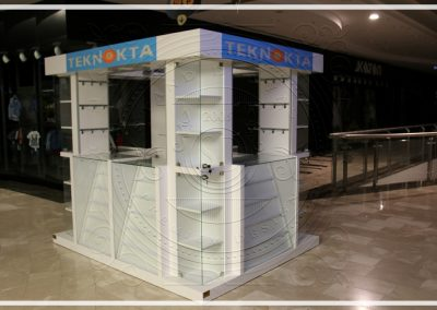 STAND-0517