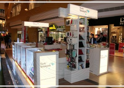 STAND-0989