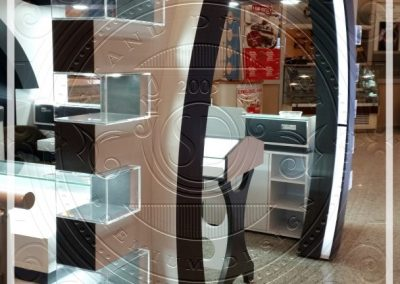 Turkcell_platinium_Omur_plaza_stanti_6001103
