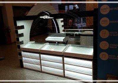 Turkcell_platinium_Omur_plaza_stanti_6001106