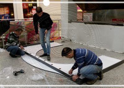 Turkcell_platinium_Omur_plaza_stanti_600168