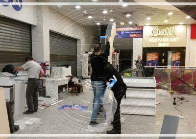 Turkcell_platinium_Omur_plaza_stanti_600171