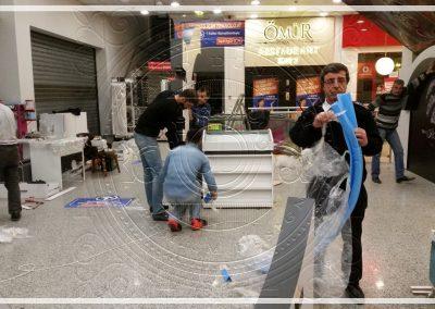 Turkcell_platinium_Omur_plaza_stanti_600172
