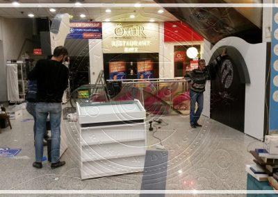 Turkcell_platinium_Omur_plaza_stanti_600173