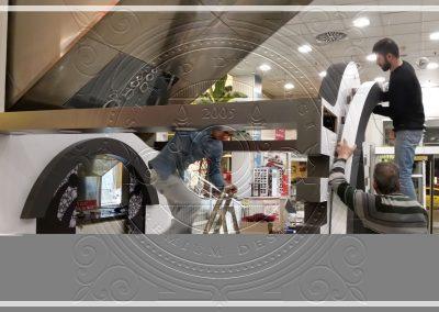 Turkcell_platinium_Omur_plaza_stanti_600182