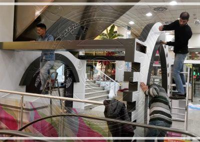 Turkcell_platinium_Omur_plaza_stanti_600183