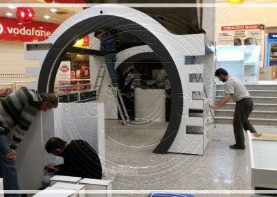 Turkcell_platinium_Omur_plaza_stanti_600186