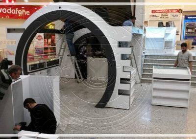 Turkcell_platinium_Omur_plaza_stanti_600187