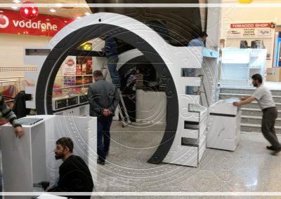 Turkcell_platinium_Omur_plaza_stanti_600188