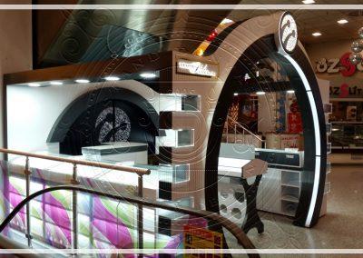 Turkcell_platinium_Omur_plaza_stanti_600195