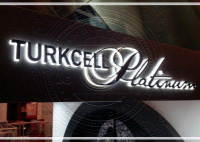 Turkcell_platinium_Omur_plaza_stanti_600198